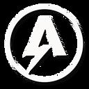 AmStrand Profile Image