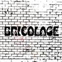 Bricolage Collective Profile Image