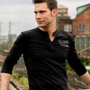 Marcello DI Profile Image