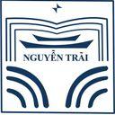Nguyễn Trãi Channel Profile Image