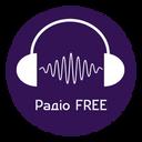 radioFREE Profile Image