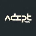 Adeptmusic Profile Image