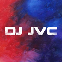 "JV Custodio ""DJ JVC"" Profile Image"