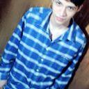 Sergiio Live Profile Image