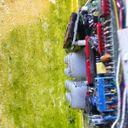 kounsokiri Profile Image