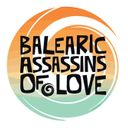 Balearic Assassins of Love Profile Image