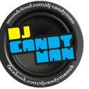 DJ Candyman Profile Image
