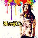 Shee&Co. Profile Image