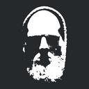 Jacek Magnacki Profile Image