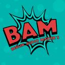 BerlinAudioMakers Profile Image