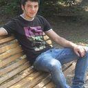 Petrut-Ionut Ursu Profile Image