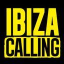 Ibiza Calling Profile Image