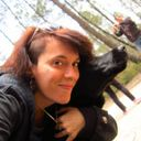 boubou l asticot Profile Image