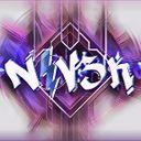 DJNiV3K_31