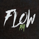 THE FLOW FM Profile Image