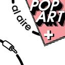 PopArtAlAire Profile Image