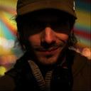 Al Sonar Profile Image
