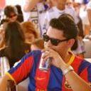 Daniel Prado Profile Image