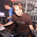 Pete LacazZ Profile Image