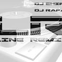 Line Remix