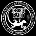 desertradio Profile Image