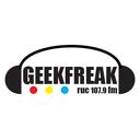 geekfreak Profile Image