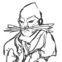 Beatzebub Profile Image