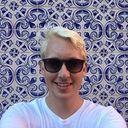Bart Ligthart Profile Image