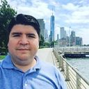 Mauricio Artigas Profile Image