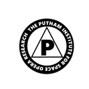 P.I.S.O.R. Profile Image