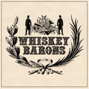 Whiskey Barons Profile Image