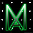 Maximum Profile Image
