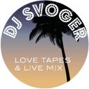 DJ Svoger of Copenhagen Profile Image