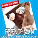 Frenchman Reggae Promotion
