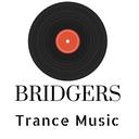 Bridger Trance Music