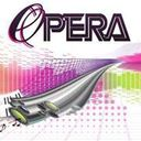 OperaLounge Denia