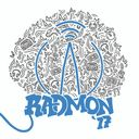 Radio Monash Profile Image
