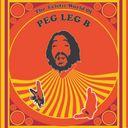 Eclectic World of PEG LEG B