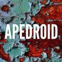 Apedroid Profile Image