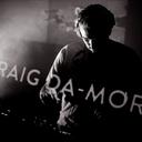 Craig Digby Profile Image