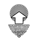 The Next Level Radio Profile Image