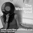 The Weekend Soul