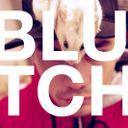 Blutch Profile Image