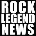 Rock Legend News