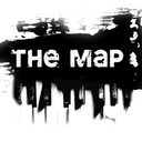 The Map Profile Image