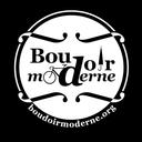 Boudoir Moderne Profile Image