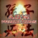 A.O.W. Productions Profile Image