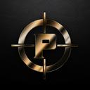 PROJEKT61 Profile Image