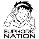 euphoricnation Profile Image