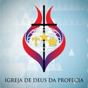 Igreja de Deus da Profecia